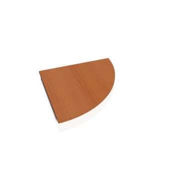 Přídavný stůl Hobis GATE GP 900 pravý, třešeň