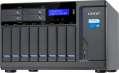 QNAP TVS-1282T3-i5-16G