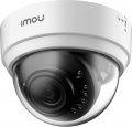 Dahua IMOU Dome Lite (IPC-D42-IMOU)