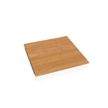Přídavný stůl Hobis GATE GP 800, olše