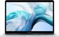 Apple MacBook Air 13, i3 1.1GHz, 512GB, Silver (2020)