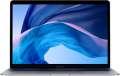 Apple MacBook Air 13, i5 1.1GHz, 512GB, Space Grey (2020)