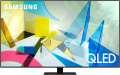 Samsung QE55Q80T - 138cm 4K QLED Smart TV