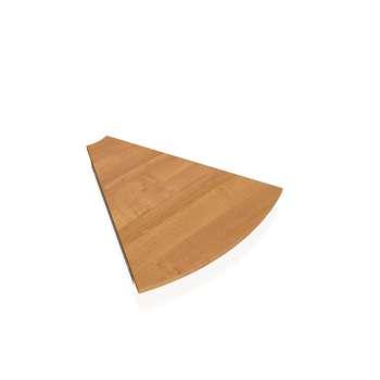 Přídavný stůl Hobis GATE GP 450, olše