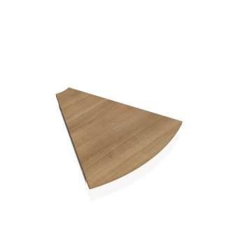 Přídavný stůl Hobis GATE GP 450, višeň