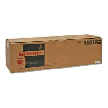 Toner Sharp MX-23GTMA - purpurová