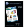 Fotopapír HP Professional Laser Cg/m2964A  A4 - 120g/m2, lesklý
