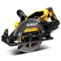 DeWalt DCS577N-XJ
