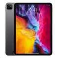 "Apple 11"" iPad, 512GB, Space Grey (2020)"