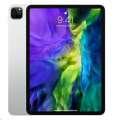 "Apple 11"" iPad, 512GB, Silver (2020)"
