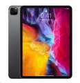 "Apple 11"" iPad, 1TB, Space Grey (2020)"