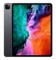 "Apple 12,9"" iPad, 256, Space Grey"