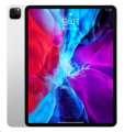 "Apple 12,9"" iPad, 1TB, Silver (2020)"