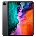 "Apple 12,9"" iPad, 128GB, Space Grey (2020)"