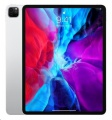 "Apple 12,9"" iPad, 256GB, Silver (2020)"