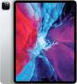 "Apple iPad  Pro 12,9"", 128GB, Silver (2020)"