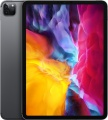 "Apple iPad Pro Wi-Fi + Cellular, 11"" 2020, 128GB, Space Grey"