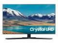 """Samsung  50"""" 4K Smart TV  UE50TU8502"""