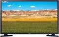 "Samsung 32"" HD Ready Smart TV  UE32T4302"