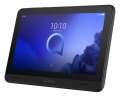 Alcatel Smart Tab 7 WiFi, Black