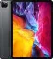 "Apple iPad Pro 11"" 2020, 256GB, Space Grey"