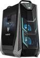 Acer Predator Orion P09-600, Black (DG.E16EC.001)