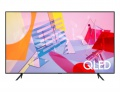 "Samsung QE43Q60T - 43"" 4K QHDR Smart LED TV"