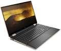 HP Spectre x360 15-eb0001nc, black (1N7P9EA#BCM)