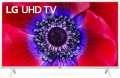 LG 49UN7390 - 123cm 4K Smart LED TV