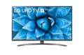 LG 50UN74003LB - 4K Smart LED TV