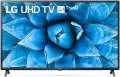 LG 43UN73003LC - 4K Smart TV
