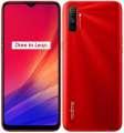 Realme C3 DualSIM 3+64GB, Blazing Red
