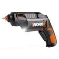 WORX WX254L