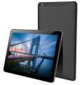 iGET Tablet SMART L101 Black