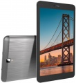 iGET SMART W82/Android