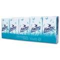 Papírové kapesníčky - Linteo Classic, 10 balíčků