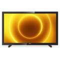 PHILIPS FULL HD LED TV 24PFS5505/12