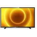 PHILIPS LED HD LCD TV 32PHS5505/12