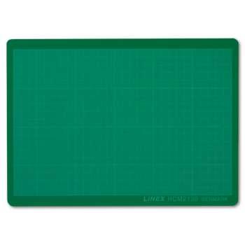 Podložka na řezání Linex, 30,0 x 45,0 cm