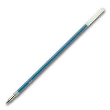 Náplň pro Pentel Rolly, modrá