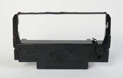 Páska barvicí pro Epson ERC 30/34/38 - černý