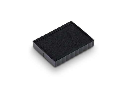 Polštářek 6/4750 černý