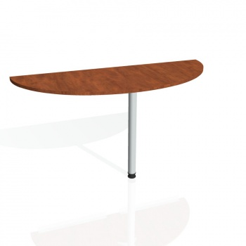 Přídavný stůl Hobis GATE GP 160, calvados/kov