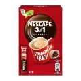 Instantní káva Nescafé Classic - 3v1, 10 x 16,5 g
