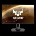 "27"" ASUS VG279QM Gaming HDR"
