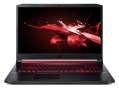 Acer Nitro 5 (AN517-51-576N), černá (NH.Q5CEC.00A)