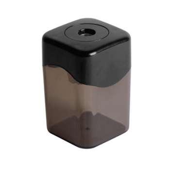 Ořezávátko plastové - 1 díra