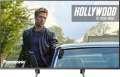 Panasonic TX-58HX800E, 146 cm, Smart TV 4K
