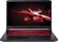 Acer Nitro 5 16GB/1TB (NH.Q5DEC.00A)