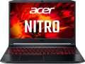 Acer Nitro 5 16GB/1TB (NH.Q7QEC.005)